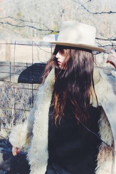 TatiTati Style  ➳➳➳ Lauren of Phoenix Moon