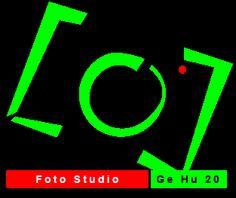 Gerhard Huber & Team GeHu20 Letters, Studio, Photography, Lingerie, Photograph, Photography Business, Letter, Studios, Photoshoot