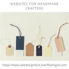 #handmade #handmadecrafters Web Design, Drop Earrings, Handmade, Jewelry, Design Web, Hand Made, Jewlery, Jewerly, Schmuck