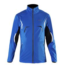 ONE WAY-GAMOR Softshell Jacket