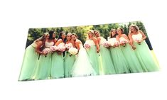 A different way to display wedding photos that is not only beautiful but functional too! Wedding photos printed on glass trays make for great gifts for the bride and groom! Elegant Home Decor, Elegant Homes, Bride Gifts, Wedding Gifts, Glass Printing, Photo Memories, Glass Tray, Trays, Great Gifts