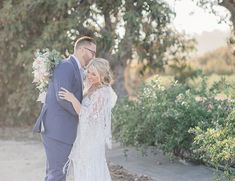 A Rustic Boho Wedding at Gerry Ranch - Inspired by This Wedding Couple Pictures, Wedding Couples, Wedding Day, Rustic Boho Wedding, Boho Bride, Jefferson Memorial, Beautiful Love, How To Take Photos, Engagement Photos