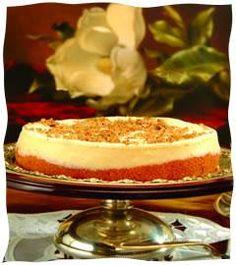 TORTA DE QUESO / COCINA JUDIA. http://www.revistatodolochic.com/de-la-exquisita-cocina-judia-rescatamos-esta-maravillosa-torta-de-queso/  torta de queso