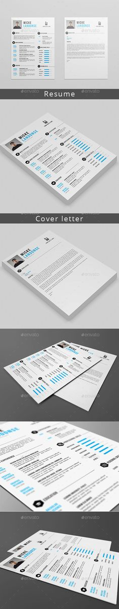 Brand Manual Template #design Buy Now    graphicrivernet - how to manual template