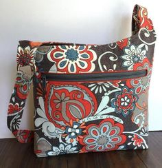 https://www.craftsy.com/sewing/patterns/vanessa-bag-crossbody-purse-pattern/313282