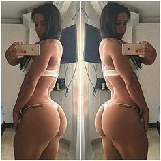 #sexy #sex #hot #girl #women #fitness #fitgirl #followme #follow #girls #tagsforlikes #bestoftheday #photooftheday #picofthedey #fitgirl #workout #amazing #body #beauty #beautiful #instalove #instalike #instafollow #instagood #ass #boobs #motivation