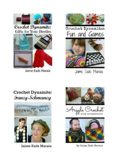 Crochet Dynamite: My Free Crochet Patterns  http://www.crochetdynamite.com/p/my-free-crochet-patterns.html?m=1