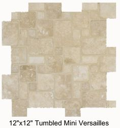 pictures of tiled bathroom walls travertine tile for shower floor and sudbury gloss tile 23987