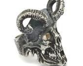 Biker Rings Men's Jewelry