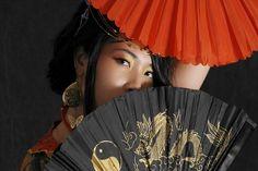 """Diversos espaços celebram o """"Mês da cultura japonesa"""" com objetivo de disseminar aspectos culturais do Japão."""