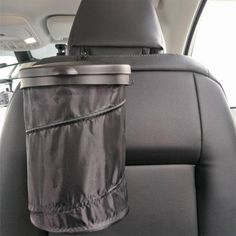 Best Collapsible Trash Cans Reviews Collapsible Garbage Can Garbage Can Camp Chef Trash Cans