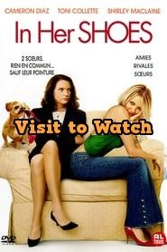 Hd In Her Shoes 2005 Streaming Vf Film Complet En Francais Top Movies Movies Blu Ray