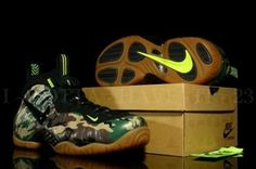 http://www.freerunners-tn-au.com/ Nike Air Foamposite Pro Mens #Nike #Air #Foamposite #Pro #Mens #Shoes #Online #fashion