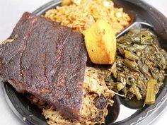 USA TODAY: America's Tastiest Ribs