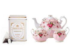 Bath & Body Health & Beauty Panier Des Sens Extra-gentle Soap Lavender Fine Craftsmanship