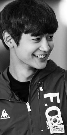 Choi Min Ho, Lee Min Ho, Onew Jonghyun, Lee Taemin, Korean Celebrities, Korean Actors, Kpop, Shinee Members, Park Seo Joon
