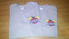 Back to school. Teacher. Shirts. Custom. Braylee's Sew Sweet Boutique