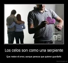hombres celosos y agresivos - Bing images Jealousy, Haha, My Love, Funny, Image, Minecraft, Jokes, Men, Falling Out Of Love
