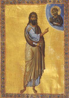 Orthodox Catholic, 1. Mai, Eritrean, Byzantine Icons, Orthodox Icons, Persian, Oriental, Saints, Greek