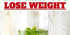 Here's A 14-Day Lemon Water Challenge That Will Help You Lose Weight – Healthy Life Banana Oatmeal Smoothie, Oatmeal Diet, Banana Drinks, Healthy Detox, Healthy Juices, Healthy Drinks, Healthy Life, Weight Loss Diet Plan, Healthy Weight Loss