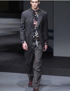 collezione-moda-uomo-prada-primavera-estate-2014-completo-nero