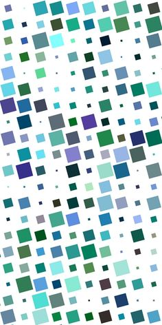 Colorful square pattern background collection - 50+ vector backgrounds (EPS + JPG)