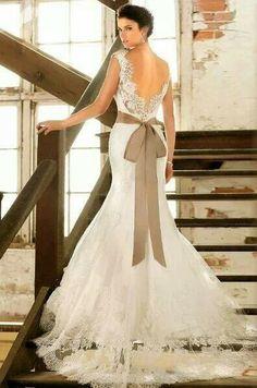 Optional dress...romantic