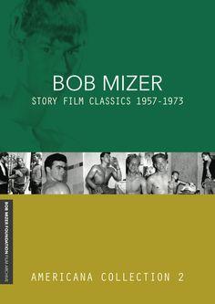 Tom Parks, Film Archive, Bob, It Cast, Classic, Movie Posters, Derby, Bob Cuts, Film Poster