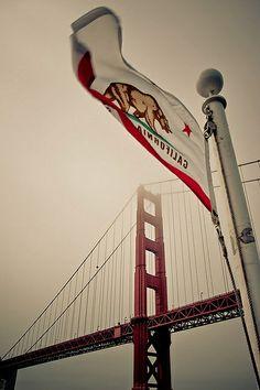 Nor Cal bridges