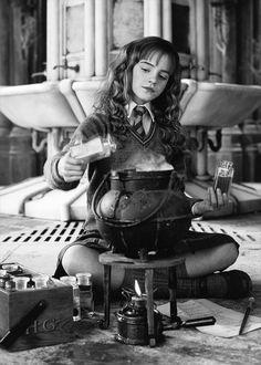 JK Rowling: Secrets Behind Harry Potter - Likes
