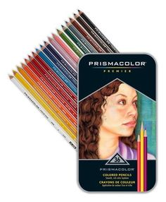 Loving this 36-Ct. Colored Pencils on #zulily! #zulilyfinds