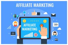 As an affiliate marketer, you always come across affiliate marketing terminologies, definitions, and jargons that are alien to you. To be a successful affiliate Inbound Marketing, Affiliate Marketing, Online Marketing, Online Entrepreneur, Seo Services, Online Business, Competitor Analysis, Money, Passive Income