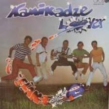 #Elan #KamikadzeLover #KamikadzeLover