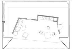 Lorraine Hansberry, Scenic Design, Set Design, Raisin, Designs To Draw, Google Images, Scenery, Letters, Sunset