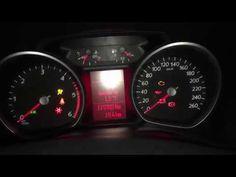 Hvordan kjøre manuell bil Car Experience, Cars, Youtube, Autos, Vehicles, Automobile, Youtubers, Car, Youtube Movies