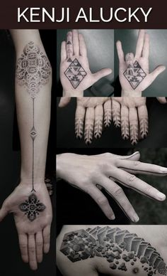 tatouage-original-cool-10