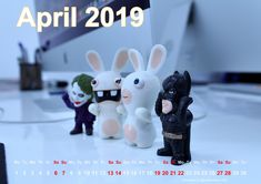 Filename: batman toys, cute, rabbit toys, table, toys wallpaper Resolution: File size: 370 kB Uploaded: - Date: Buy Toys, Toys Shop, Cute Calendar, Blank Calendar, Calendar Printable, Animal Crossing Plush, Kids Toys Online, Kids Toy Store, Lego