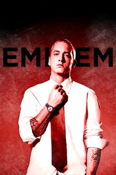 "#3. This is the person I admire ""EMINEM"" I admire him for his songs and am a fan of his raps, keep going EMINEM and don't give up."