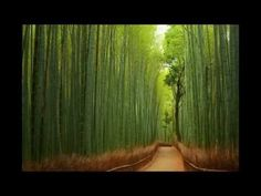 Unbelievable Places that are Hard to Believe Really Exist HD 2014 - YouTube
