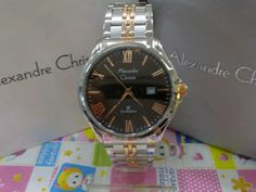 MOKOSHOP: ALEXANDRE CHRISTIE MEN 8405 MD