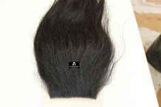 Natural Hair Closure #hair #hairclosure #coarsehair #coarsehairclosure #softhairclosure #darkbrownhairclosure #wavyhairclosure #lacehairclosure #humanhairclosure #easternhair You may place your order now: order@easternhair.com