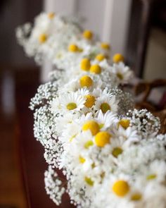 yellow reception wedding flowers,  wedding decor, yellow wedding flower centerpiece, yellow wedding flower arrangement, add pic source on comment and we will update it. www.myfloweraffair.com