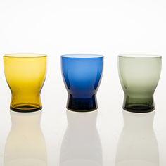 Glass Design, Design Art, Bukowski, New Pins, Finland, Tumblers, Modern Contemporary, Drinking, Retro Vintage