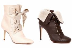 Blumarine-Shoes-Girls-collections-Fall_Winter-pic-2.jpg (610×406)