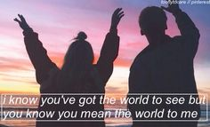 strings // shawn mendes