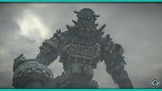 Sony nos vuelve a deleitar con nuevas imágenes del remake llevado por la desarrolladora Blue Point Shadow of the Colossus en esta nueva edición de la Tokio Game Show y aunque no encontramos grandesdiferencias con el vídeo publicado por Sony que pudimos ver en la edición del E3 de este año si que podemos disfrutar de nuevas imágenes.  Volvemos a apreciar el estupendo trabajo que está realizando Blue Point para darle un nuevo lavado de cara al juego con unosgráficos renovadosque no tenía el de…