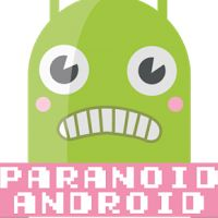 Paranoid Android 4.5 Beta 4 Update for Nexus 4, Nexus 5, Nexus 7, and Nexus 10 Now Available for Download