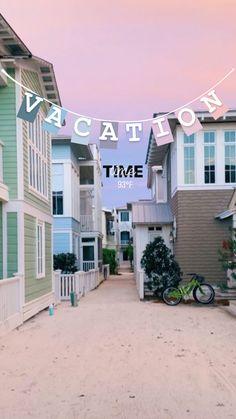 #pinterest  #inspiration #instagram #story #art #tutorial #videotutorial Creative Instagram Photo Ideas, Ideas For Instagram Photos, Instagram Photo Editing, Instagram And Snapchat, Instagram Design, Instagram Story Template, Instagram Story Ideas, Instagram Quotes, Instagram Posts