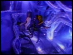 Steve Stevens - Action.mpg