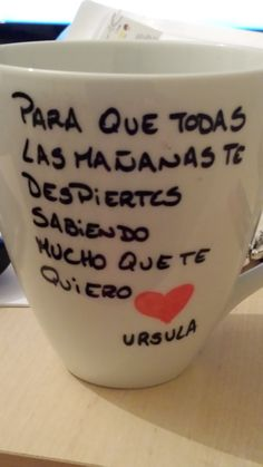 Regalo de Navidad de una chica para su novio Love Gifts, Gifts For Him, Diy Gifts, Homemade Gifts For Boyfriend, Boyfriend Gifts, Boyfriend Ideas, Ideas Aniversario, San Valentin Ideas, Ideas Para Fiestas